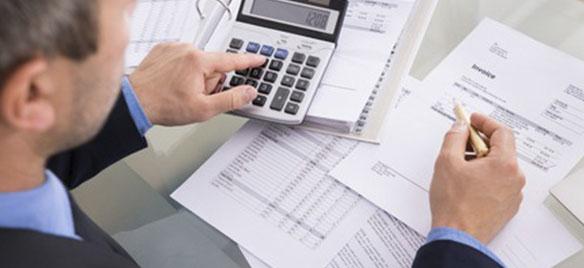 La pyme y su derecho a compensar los costes de cobro | Sala de prensa Grupo Asesor ADADE y E-Consulting Global Group