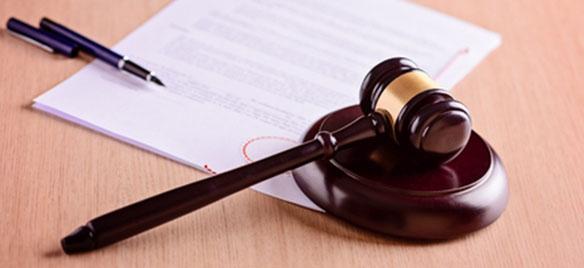 Hacienda gana la batalla judicial a los proveedores en la UE | Sala de prensa Grupo Asesor ADADE y E-Consulting Global Group