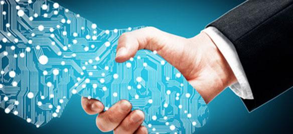 Recomendaciones para la transformación digital de las pymes   Sala de prensa Grupo Asesor ADADE y E-Consulting Global Group