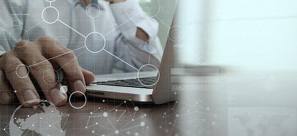Mejore el tratamiento de sus datos para cumplir la ley | Sala de prensa Grupo Asesor ADADE y E-Consulting Global Group