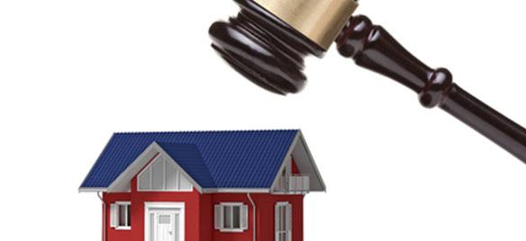 El CGPJ abordará con Justicia la puesta en marcha del plan de urgencia sobre cláusulas suelo | Sala de prensa Grupo Asesor ADADE y E-Consulting Global Group