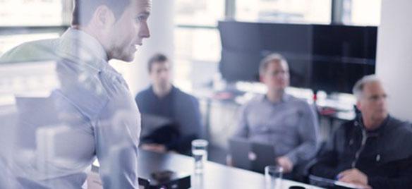 Las empresas se quedan sin los intereses de demora del plan Montoro   Sala de prensa Grupo Asesor ADADE y E-Consulting Global Group