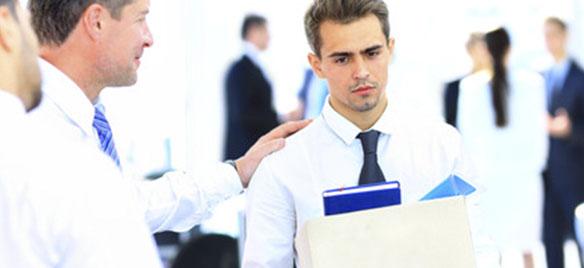Una sentencia avala que se pueda despedir a un miembro del comité de empresa | Sala de prensa Grupo Asesor ADADE y E-Consulting Global Group