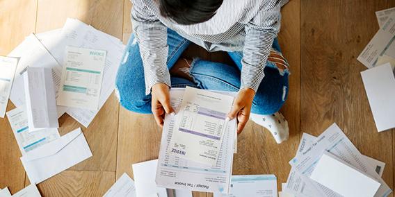 Aplazamiento o fraccionamiento de obligaciones no tributarias | Sala de prensa Grupo Asesor ADADE y E-Consulting Global Group