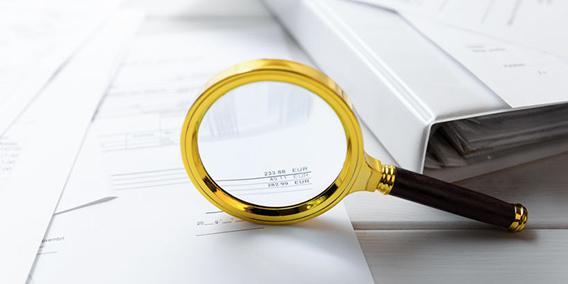 La regulación sobre cooperación fiscal pone a los asesores contra las cuerdas | Sala de prensa Grupo Asesor ADADE y E-Consulting Global Group