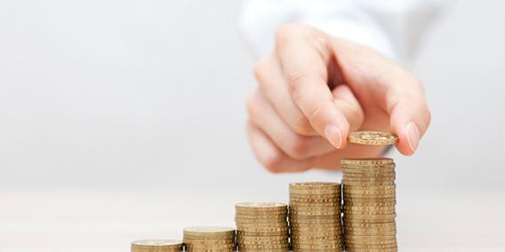 El Consejo de Ministros amplia la lista de los sectores beneficiarios de ayudas directas | Sala de prensa Grupo Asesor ADADE y E-Consulting Global Group