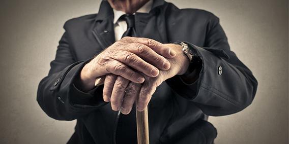Patronal y sindicatos se plantan ante la reforma de las pensiones de Escrivá | Sala de prensa Grupo Asesor ADADE y E-Consulting Global Group