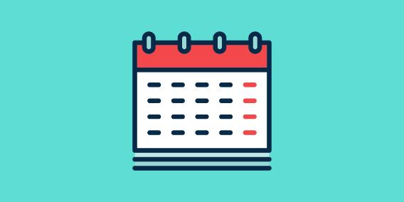 Los sábados serán inhábiles, a efectos administrativos, a partir del próximo día 2 de octubre | Sala de prensa Grupo Asesor ADADE y E-Consulting Global Group