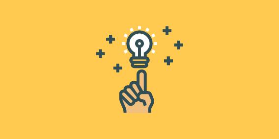 Por qué algunas ideas pegan y otras se quedan en el camino | Sala de prensa Grupo Asesor ADADE y E-Consulting Global Group
