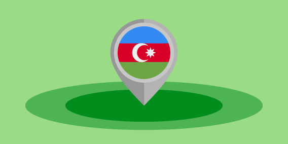 Las pymes españolas ayudan a la modernización de Azerbaiyán | Sala de prensa Grupo Asesor ADADE y E-Consulting Global Group