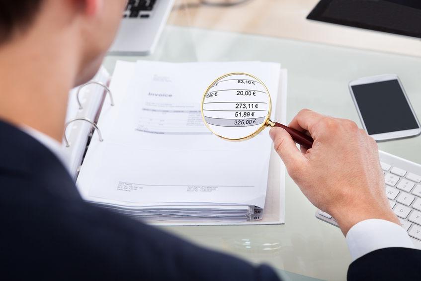 Gestha pide reforzar el control tributario ante una previsible caída de ingresos en la lucha contra el fraude | Sala de prensa Grupo Asesor ADADE y E-Consulting Global Group