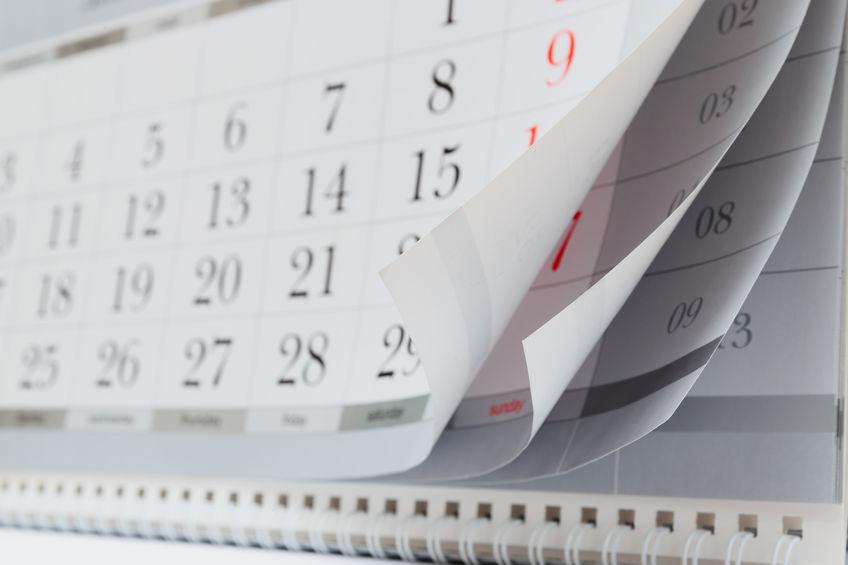 Ya se ha publicado el calendario fiscal para 2021 en la AEAT | Sala de prensa Grupo Asesor ADADE y E-Consulting Global Group