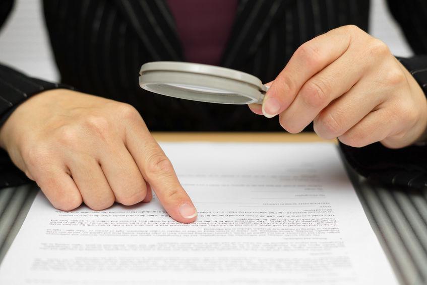 La necesaria implantación del canal de denuncias en el seno de las medianas y grandes empresas | Sala de prensa Grupo Asesor ADADE y E-Consulting Global Group