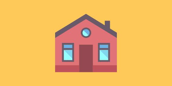 ¿Tienes una segunda vivienda? Pues prepárate para sufrir un nuevo rejonazo fiscal  | Sala de prensa Grupo Asesor ADADE y E-Consulting Global Group