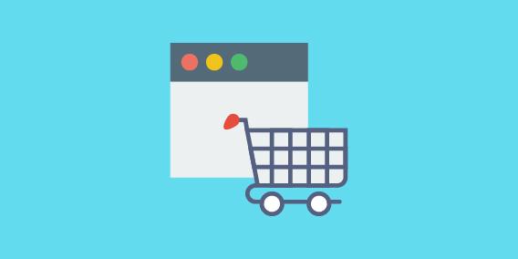 Trámites legales para crear correctamente una tienda online | Sala de prensa Grupo Asesor ADADE y E-Consulting Global Group