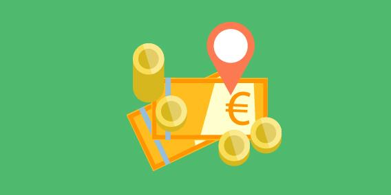 Estos son los errores más habituales que no deberías cometer si vas a solicitar el Pago Único | Sala de prensa Grupo Asesor ADADE y E-Consulting Global Group
