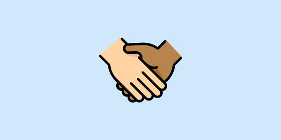 Siete oportunidades de negocio en cooperación para pymes españolas | Sala de prensa Grupo Asesor ADADE y E-Consulting Global Group