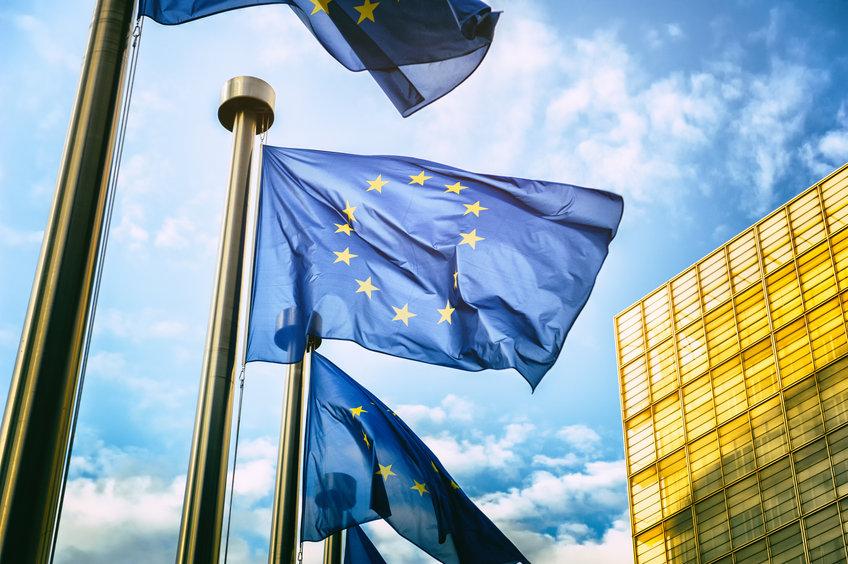 El Gobierno impulsa la modernización de la Ley Concursal para alinearla con los países más avanzados, facilitar la reestructuración de empresas viables y mejorar los procedimientos de insolvencia | Sala de prensa Grupo Asesor ADADE y E-Consulting Global Group