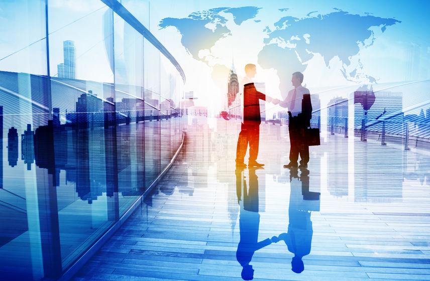 El G-20 refrenda el acuerdo mundial para garantizar una fiscalidad más justa de las empresas multinacionales | Sala de prensa Grupo Asesor ADADE y E-Consulting Global Group