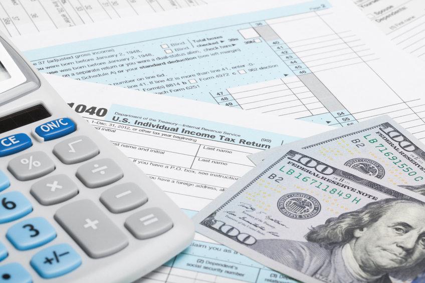 Intereses de demora como gasto fiscalmente deducible en el IS | Sala de prensa Grupo Asesor ADADE y E-Consulting Global Group