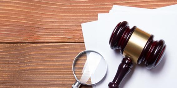 El Tribunal Supremo cambia los criterios de admisión de los recursos de casación | Sala de prensa Grupo Asesor ADADE y E-Consulting Global Group