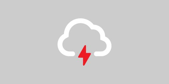 Las pymes que no utilicen la nube desaparecerán | Sala de prensa Grupo Asesor ADADE y E-Consulting Global Group