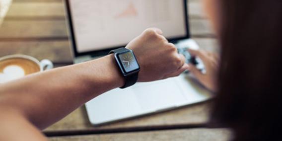Renta 2016: ¿Cómo saber en qué estado se encuentra la devolución? | Sala de prensa Grupo Asesor ADADE y E-Consulting Global Group