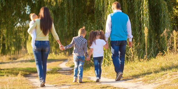Renta 2016: Cómo aplicar la deducción para familias numerosas, monoparentales o con hijos discapacitados a cargo | Sala de prensa Grupo Asesor ADADE y E-Consulting Global Group