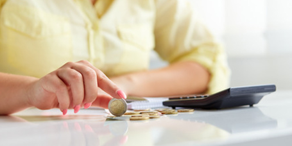 ¿Donas dinero? Pues te puedes desgravar hasta un 75% en la renta | Sala de prensa Grupo Asesor ADADE y E-Consulting Global Group