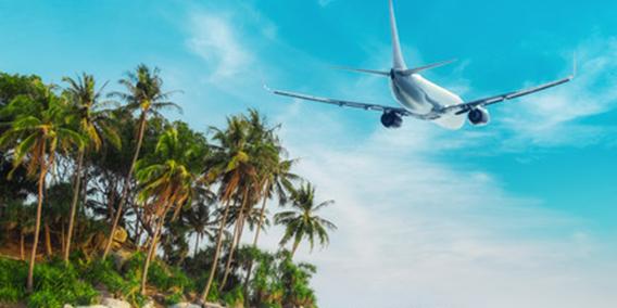 Contabilidad en el Régimen especial del IVA de las Agencias de Viajes | Sala de prensa Grupo Asesor ADADE y E-Consulting Global Group