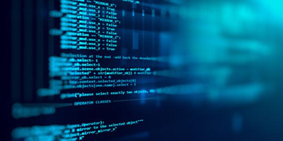 Hacienda crea una herramienta informática para 'cazar' a los grandes evasores | Sala de prensa Grupo Asesor ADADE y E-Consulting Global Group