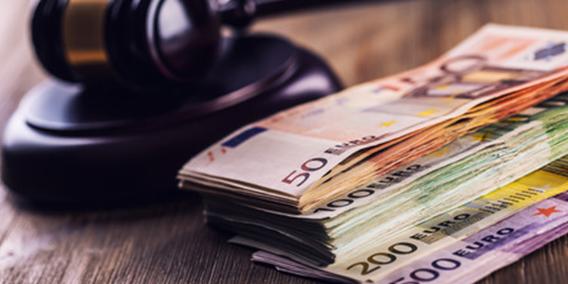 La revisión de actos firmes por los tribunales económico-administrativos | Sala de prensa Grupo Asesor ADADE y E-Consulting Global Group