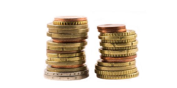 Validez de los documentos aportados en solicitud de fraccionamiento de pago | Sala de prensa Grupo Asesor ADADE y E-Consulting Global Group