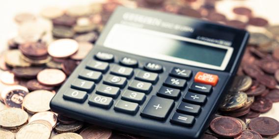 Así pueden aplazar el IVA las pymes y los autónomos | Sala de prensa Grupo Asesor ADADE y E-Consulting Global Group