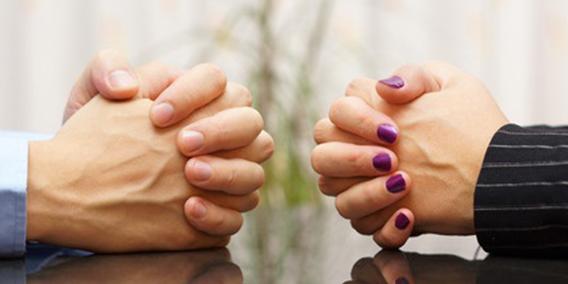 ¿Qué pasará con mi plan de pensiones si decido divorciarme? | Sala de prensa Grupo Asesor ADADE y E-Consulting Global Group