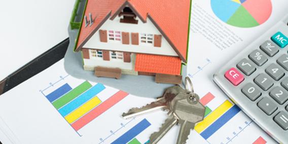 Cinco factores determinantes en la concesión de una hipoteca | Sala de prensa Grupo Asesor ADADE y E-Consulting Global Group