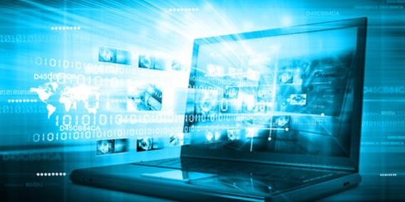 España, el país europeo más preparado para el 'Open Data' | Sala de prensa Grupo Asesor ADADE y E-Consulting Global Group
