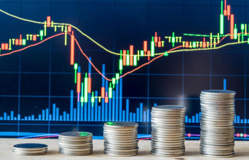Prórroga de los beneficios de los ERTE hasta el 28 de febrero
