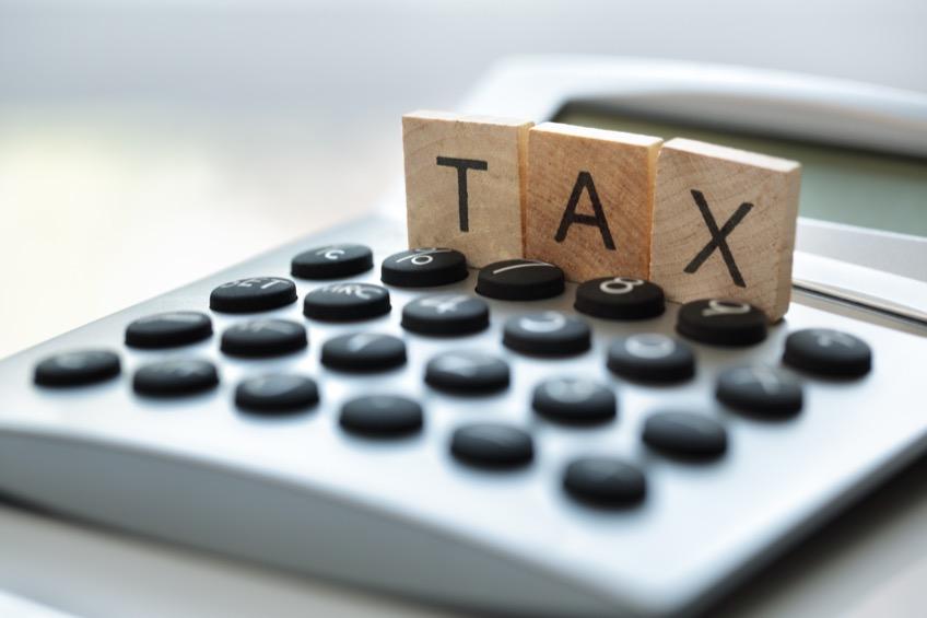 Aprobado el Modelo 490, Autoliquidación del Impuesto sobre Determinados Servicios Digitales | Sala de prensa Grupo Asesor ADADE y E-Consulting Global Group