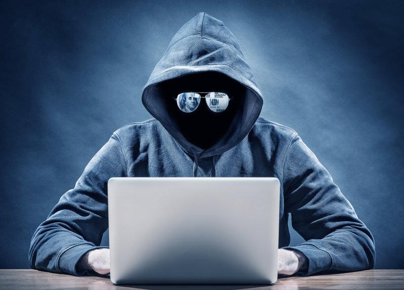 Los morosos luchan contra Hacienda por su anonimato | Sala de prensa Grupo Asesor ADADE y E-Consulting Global Group