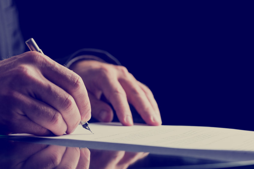 Tipos de denuncia que pueden presentarse a través del Canal de Denuncias. | Sala de prensa Grupo Asesor ADADE y E-Consulting Global Group