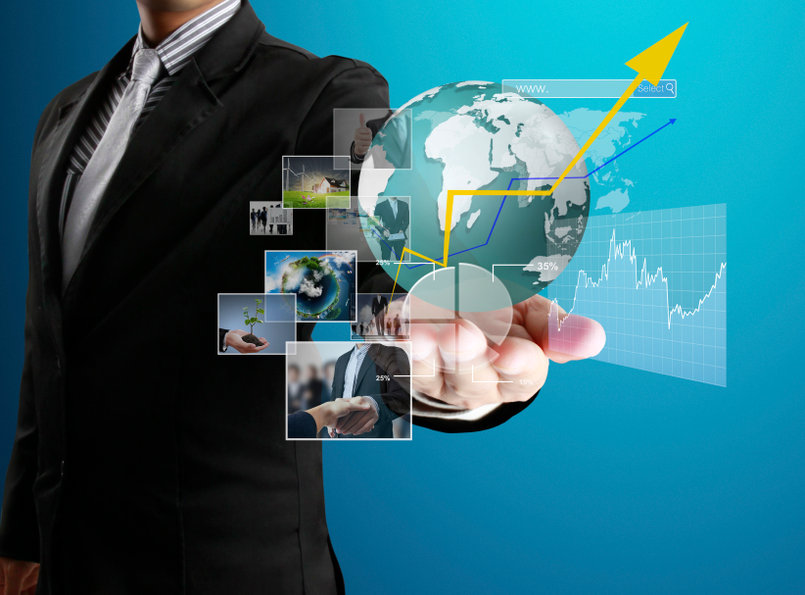 Novedades en el modelo 720 de declaración de bienes en el extranjero | Sala de prensa Grupo Asesor ADADE y E-Consulting Global Group