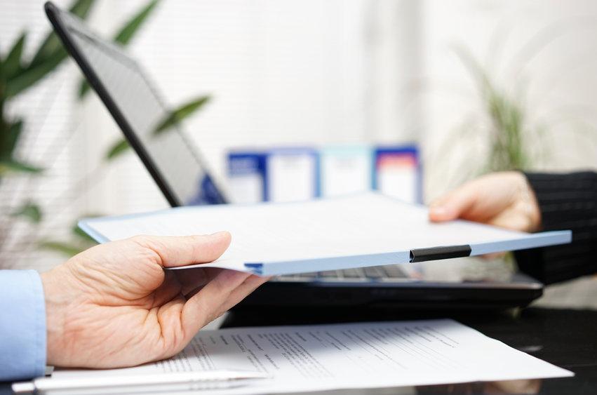 Ampliación del plazo de cobertura de las ayudas directas a autónomos y empresas.