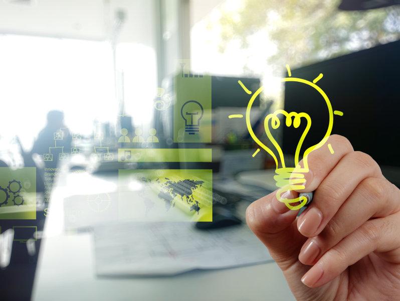 Aprobado el informe del Anteproyecto de Ley de Creación y Crecimiento de Empresas | Sala de prensa Grupo Asesor ADADE y E-Consulting Global Group