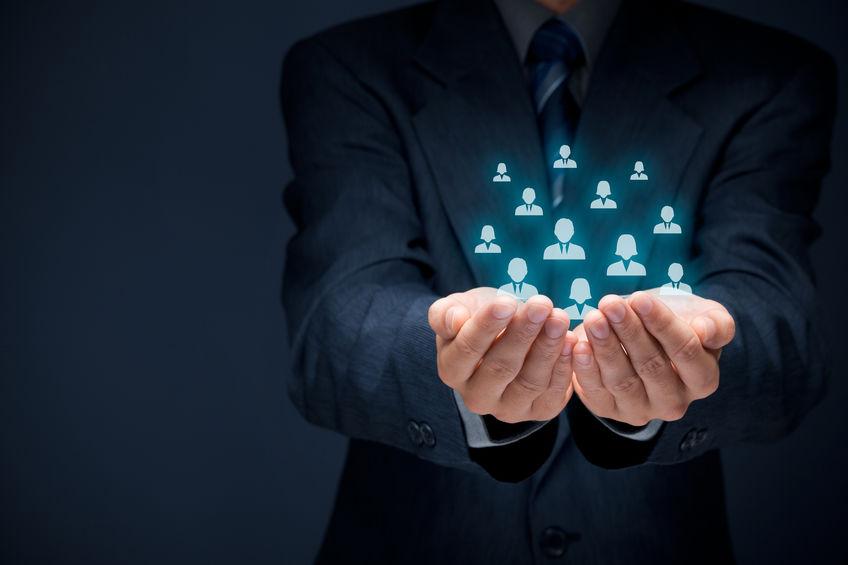 ERTEs y otras medidas urgentes para la defensa del empleo | Sala de prensa Grupo Asesor ADADE y E-Consulting Global Group