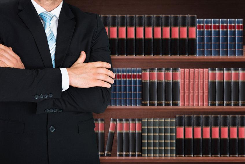 Real Decreto por el que se modifica el reglamento del IRPF | Sala de prensa Grupo Asesor ADADE y E-Consulting Global Group