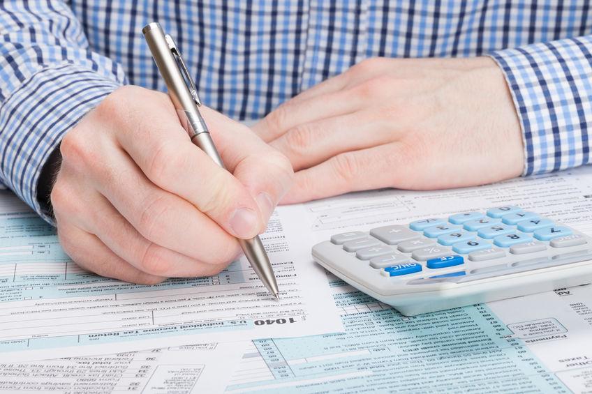 Obligaciones del contribuyente en Julio | Sala de prensa Grupo Asesor ADADE y E-Consulting Global Group