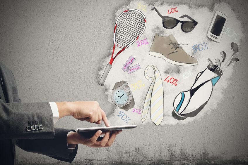 El IVA y la venta online | Sala de prensa Grupo Asesor ADADE y E-Consulting Global Group