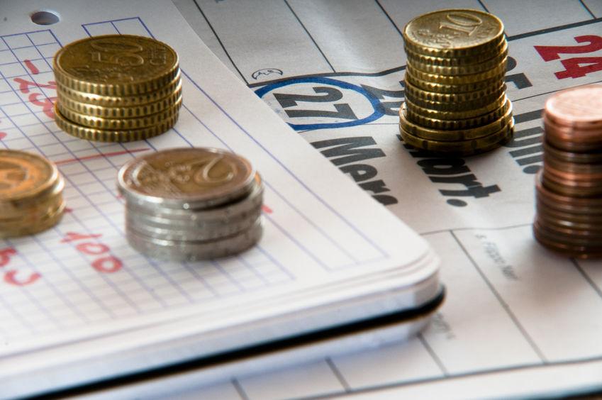 Obligaciones fiscales en junio 2021 | Sala de prensa Grupo Asesor ADADE y E-Consulting Global Group