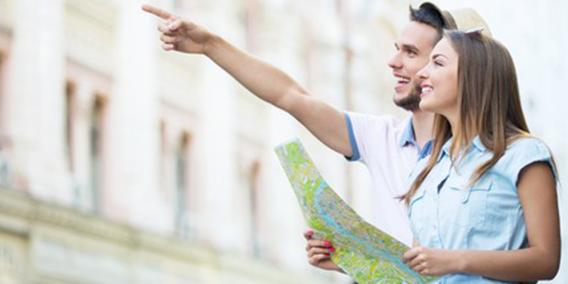 RENTA 2016: Así se tributa por los alquileres turísticos | Sala de prensa Grupo Asesor ADADE y E-Consulting Global Group